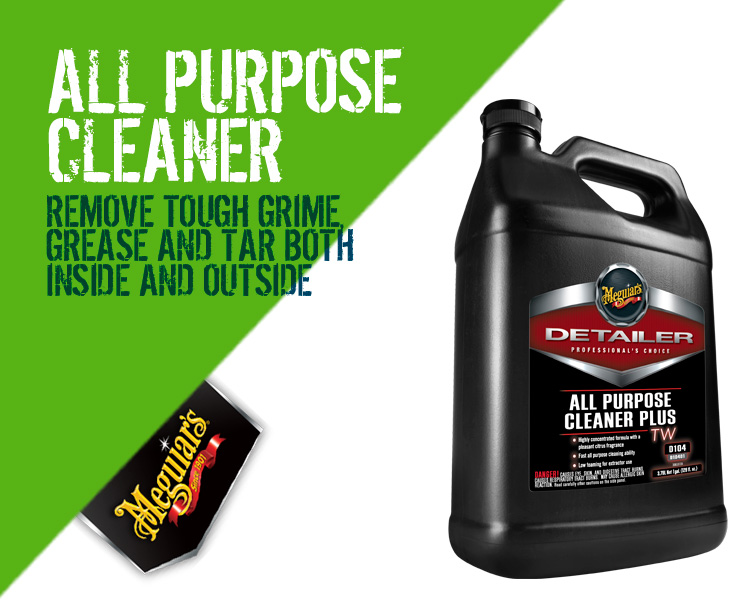 meguiar 39 s all purpose cleaner g9624eu. Black Bedroom Furniture Sets. Home Design Ideas
