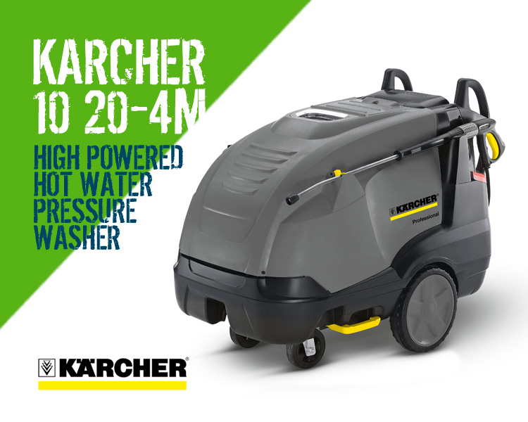 Trent 1000 Presentation together with 204415 besides Ord Focus 1 L Ecoboost Presentation additionally Frac Equipment also Langstra Remote Controlled Slope Mower. on high or low engine oil pressure