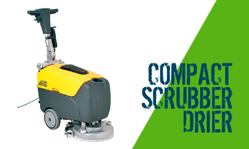Ghibli Cleaning Machines Scrubber Dryers Carpet Cleaners