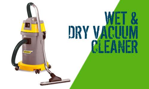 Ghibli As27 Wet Amp Dry Vacuum Cleaner