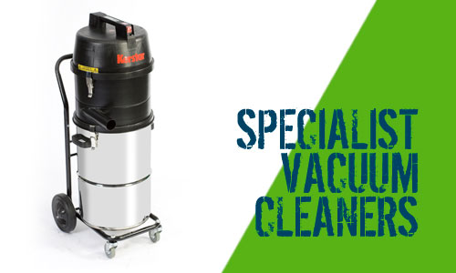 18 carpet and upholstery cleaner hire for hire britex uphol